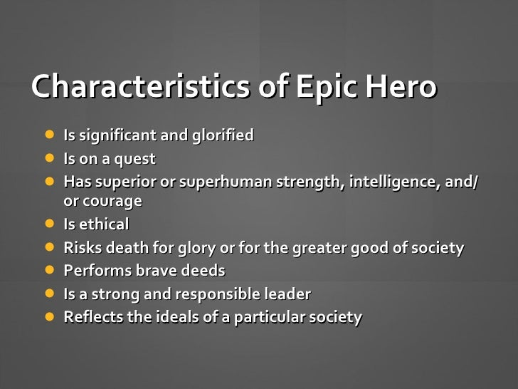 Black Hack Anglo Saxon Hero Traits place the place