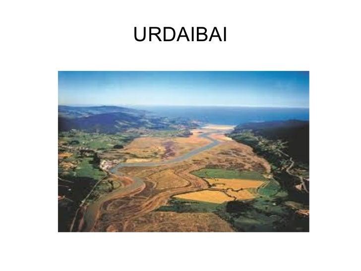 URDAIBAI