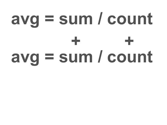 Space Vector  Temperature  toCelsius(): Temperature  toFarenheit(): Temperature  add(Temperature): Temperature  scale(doub...
