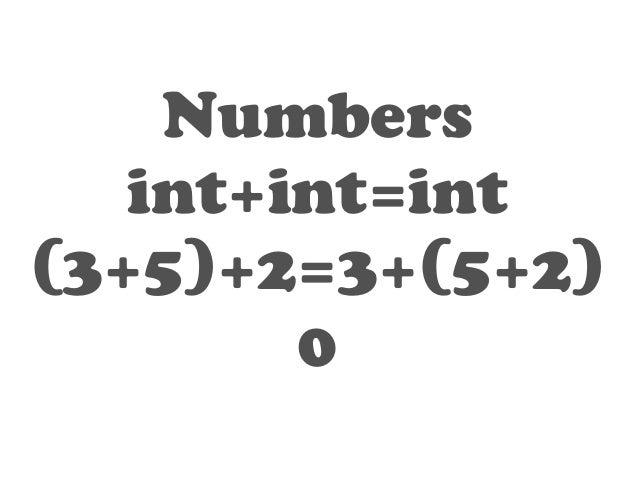 The key to infinite  incremental  computing!  (time)