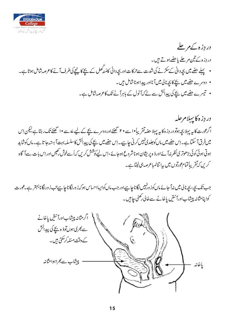 How to sex in pregnancy urdu are not
