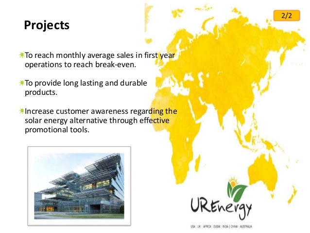 a research on the cost effective promotion strategy for sunny sands Unconventional oils such as oil sands into marketable products in a cost effective and environmentally of marketing and pricing strategies for.