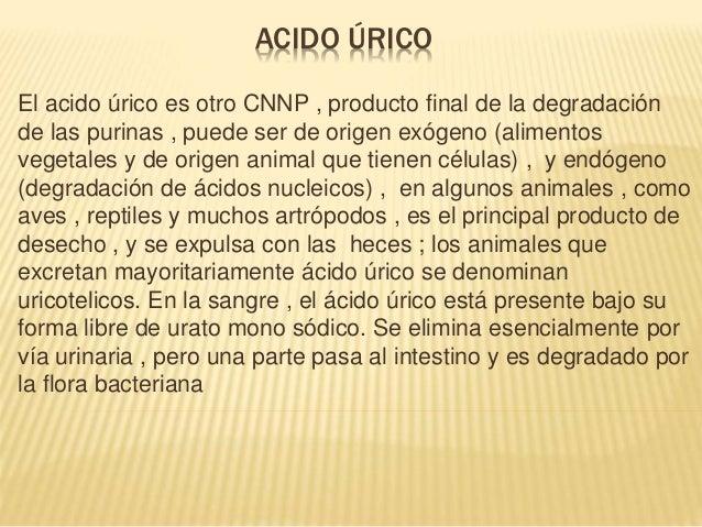 yema y acido urico tabla de alimentos contra el acido urico acido urico na urina sintomas