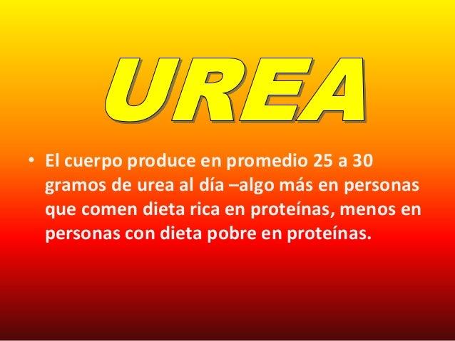 medicacion para tratar el acido urico que es bueno para quitar el dolor dela gota valor normal del acido urico en embarazadas