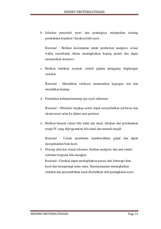 Resume Ruang Ibs Laparatomi Colostomi (1)