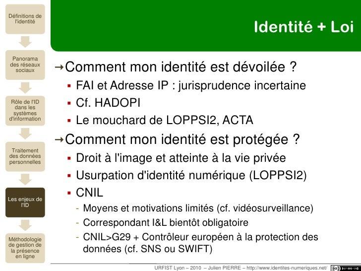 Logiciels<br />Fichiers administratifs<br />NIR=INSEE<br />INE=carte d'étudiant<br />BE1D=Base élève<br />DMP=dossier médi...