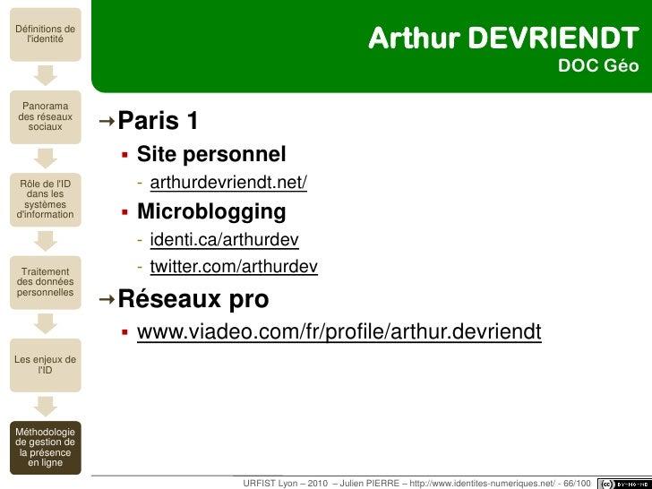 Louise MERZEAU MC SIC<br />Paris X<br />Page institutionnelle<br />www.u-paris10.fr/1169/0/fiche___annuaireksup/<br />Site...