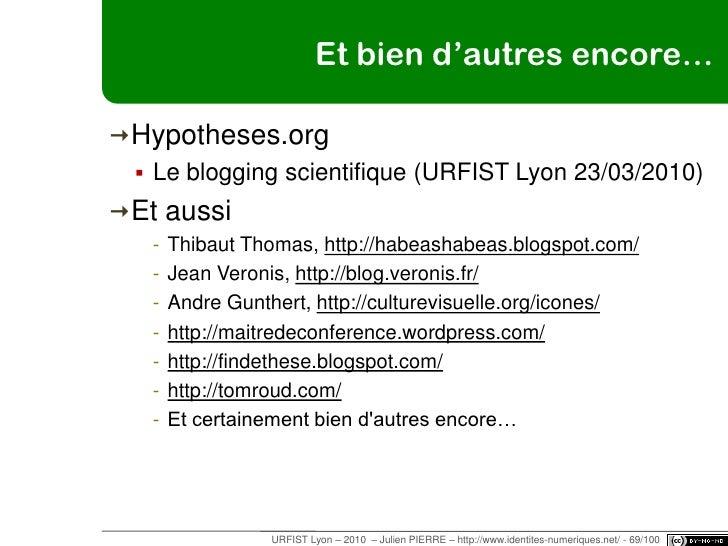 Bertil HATTDOC Économie<br />EconomiX (Paris X) <br />Page institutionnelle<br />economix.u-paris10.fr/en/membres/index.p...