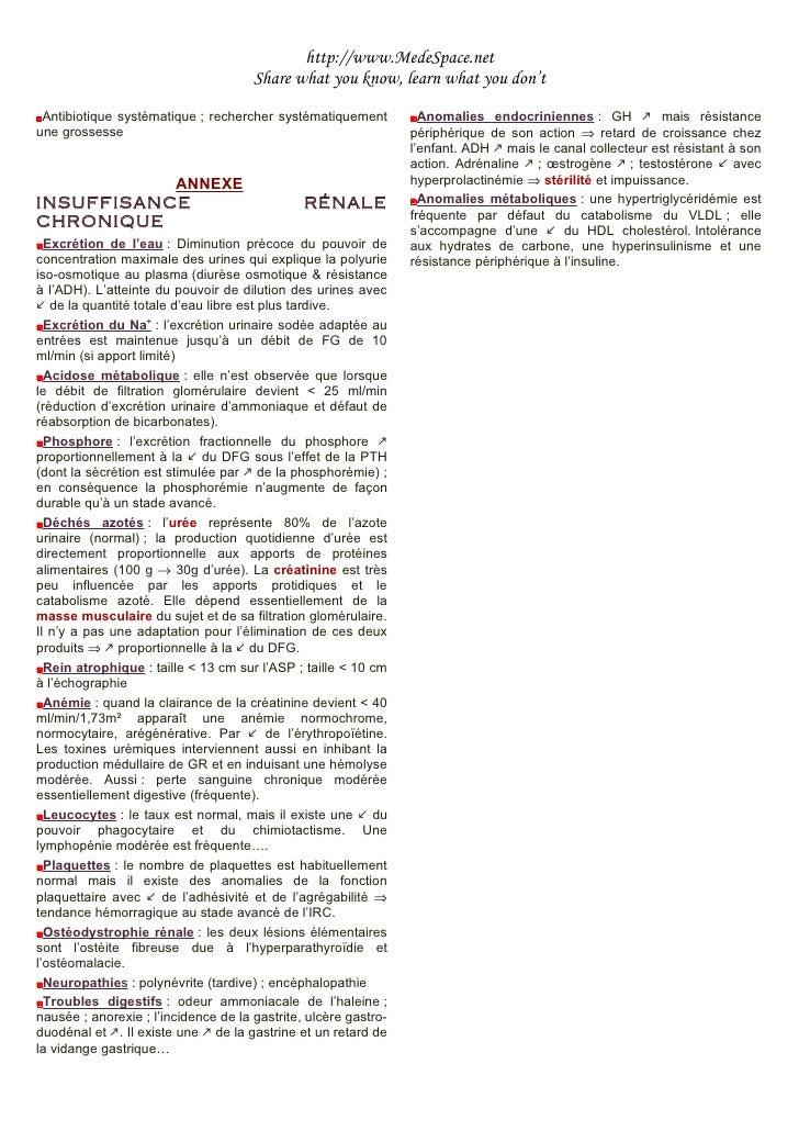 Urgences Endocrinologiques Slide 3