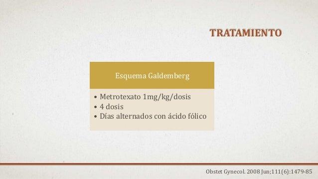 Placenta previa essay