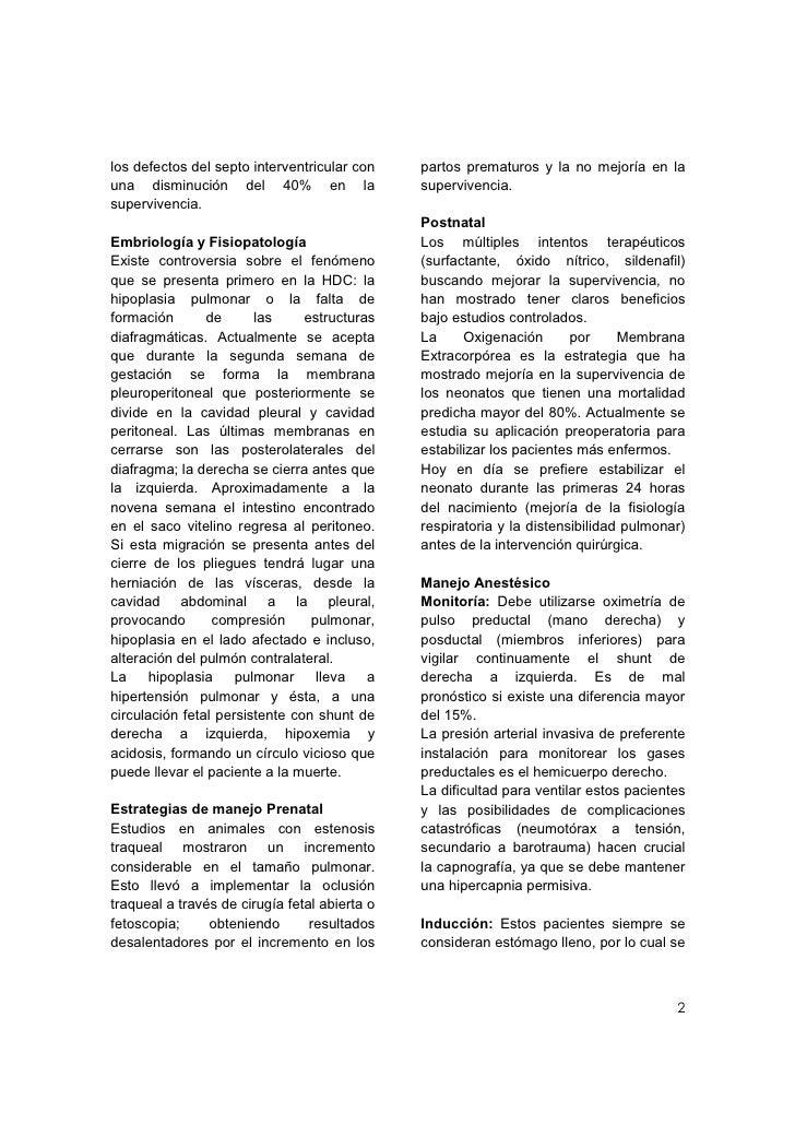 Urgencias Neonatales Slide 2