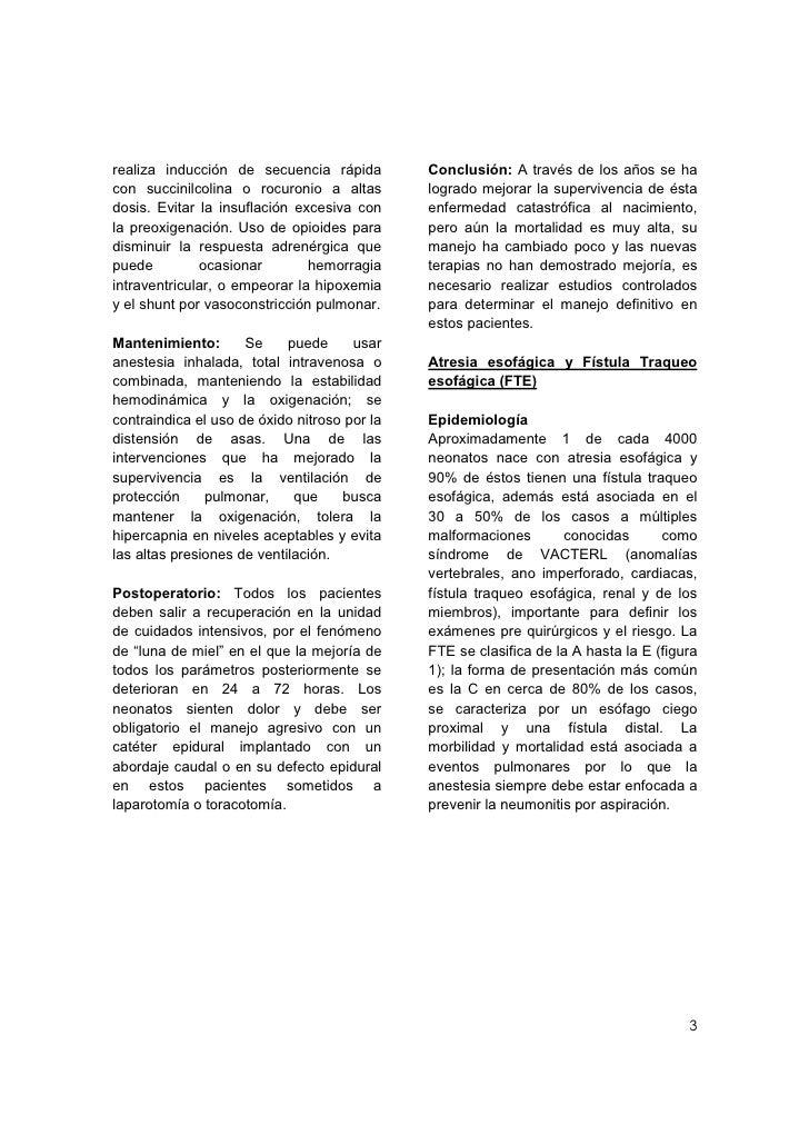 Urgencias Neonatales Slide 3