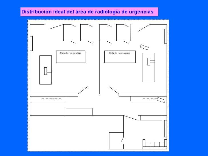 Radiologia en urgencias for Cuarto oscuro rayos x