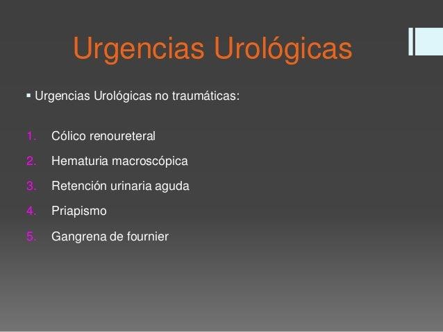 URGENCIAS UROLOGICAS DOWNLOAD