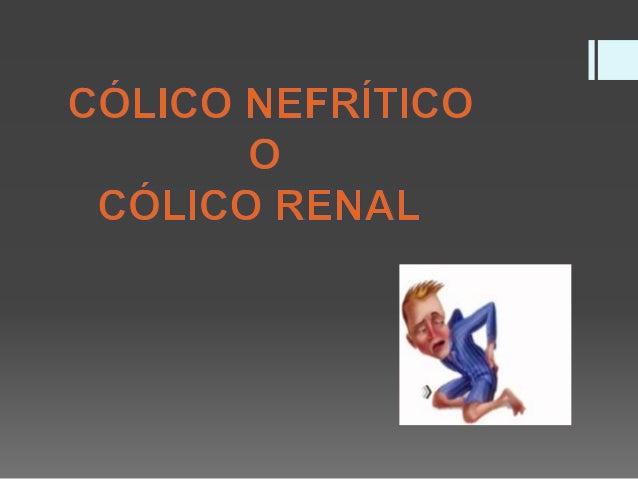 Urgencias urologICAS  Slide 3