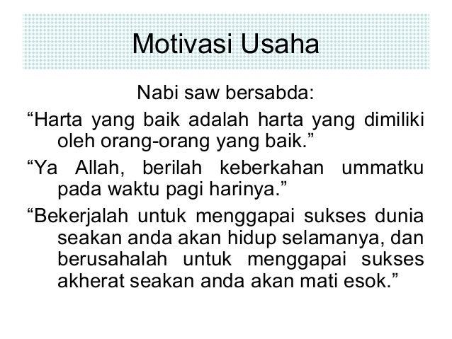 Image result for motivasi pagi keberkahan