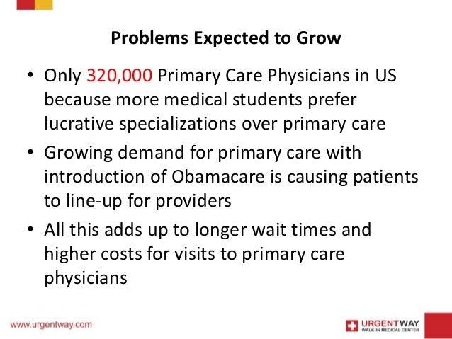 Cost Of Emergency Room Visit Metropolitan Hospital New York