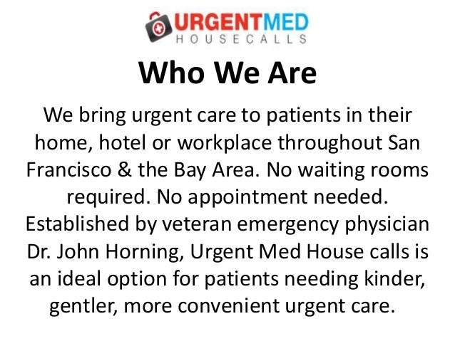 Urgent Care Near Me Appointment