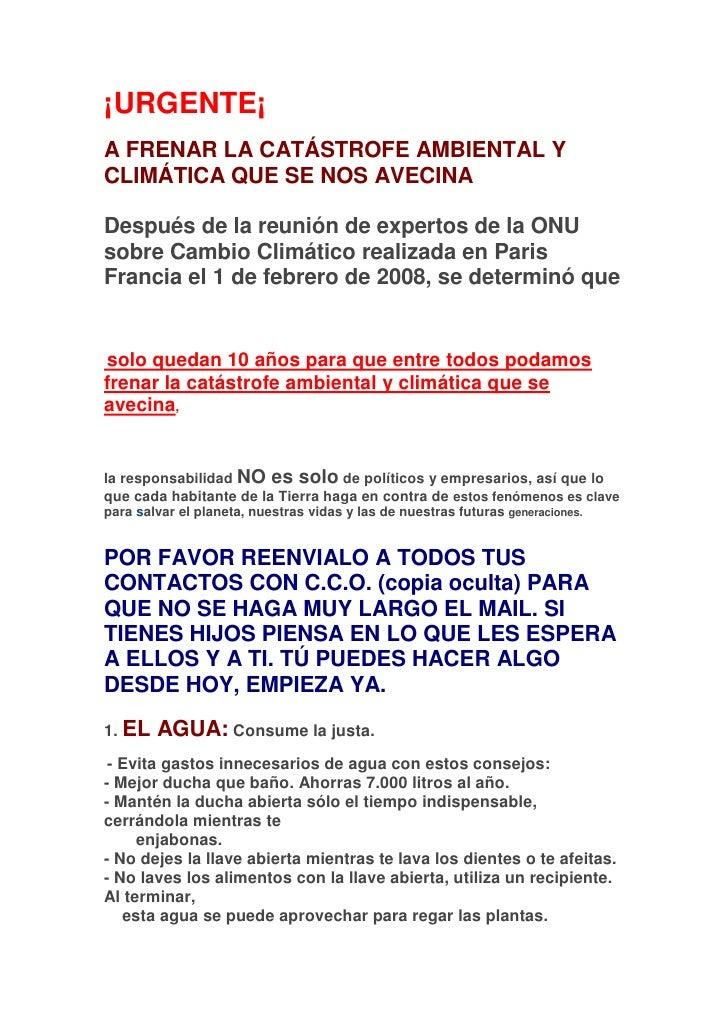 """UNIVERSIDAD AUTÓNOMA      """"GABRIEL RENÉ MORENO""""       FACULTAD POLITECNICA       UNIDAD DE POSTGRADO     TITULO    ;      ..."""