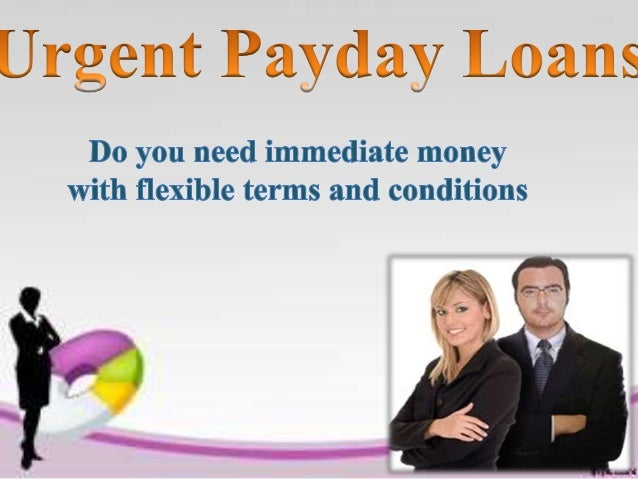 Money loans online with bad credit image 6