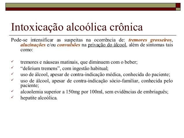 Efeito de codificação de medicina de alcoolismo