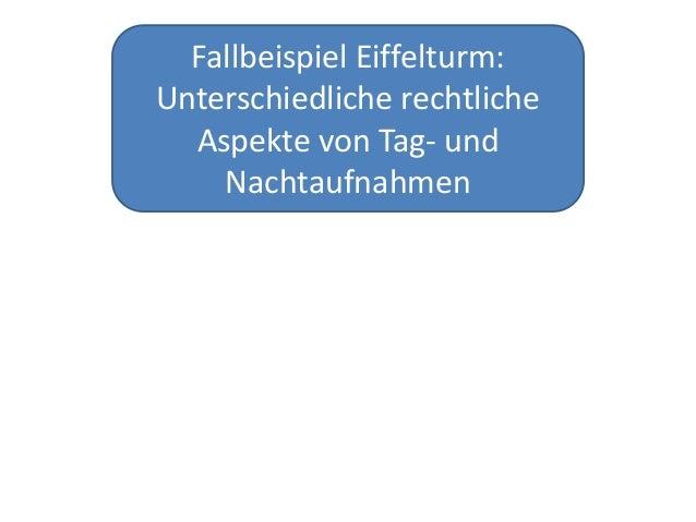 Schön Die Regel Von 72 Arbeitsblatt Antworten Zeitgenössisch - Mathe ...