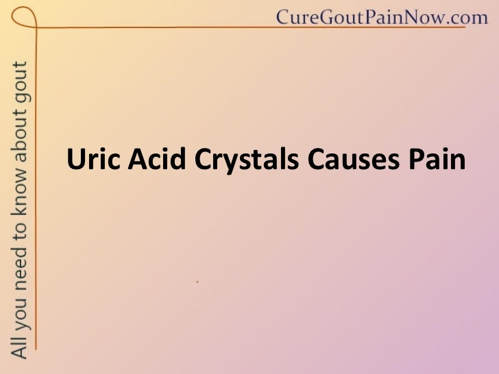 natural remedies for high uric acid foods to reduce uric acid in the body getting rid of gout symptoms