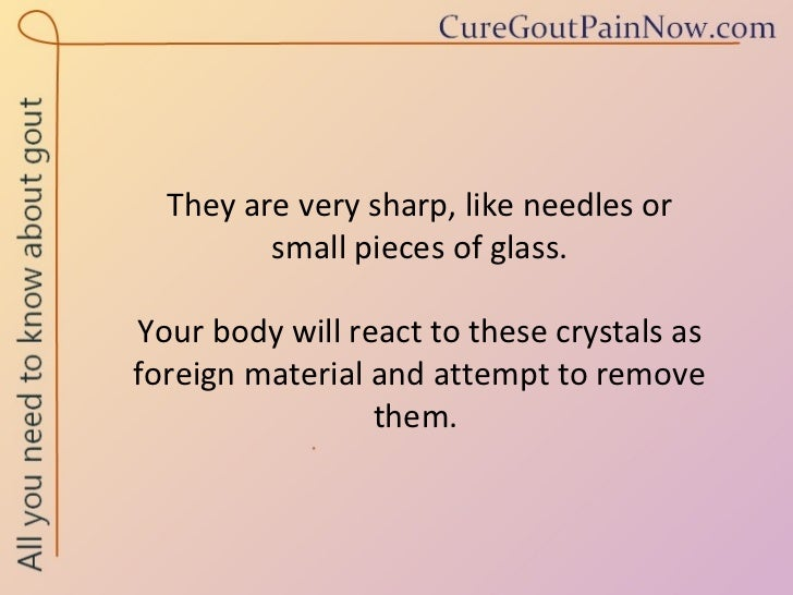 symptoms of uric acid gout uric acid swollen knee gout bladder pain