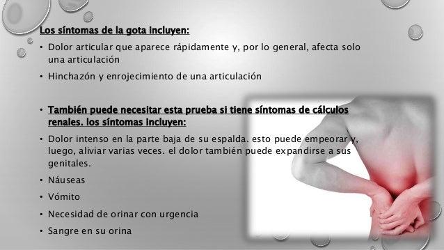 sintomas del acido urico en el codo concepto de acido urico wikipedia