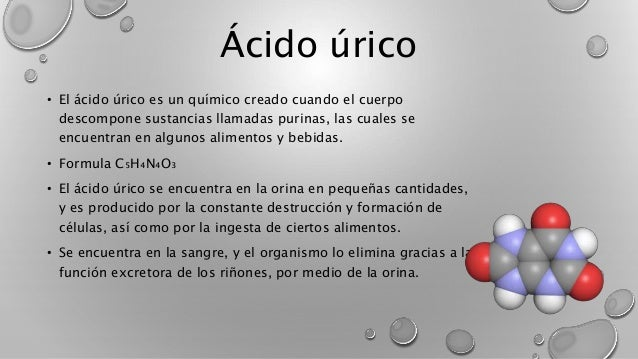 bebidas alcoholicas sin acido urico dedos.hinchados acido urico thrombocidal 2 alimentos para bajar el acido urico