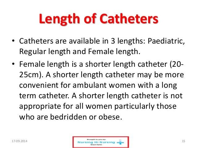Urinary Catheter Care Skills Asepsis