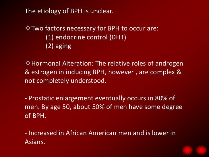 Urinary disorders  watson (2) Slide 2