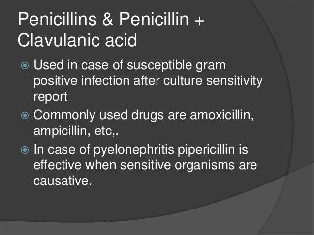Tab ivermectin 12 mg price