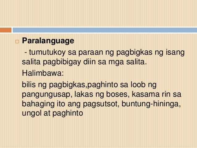 Uri Ng Komunikasyon Tagalog filipino movies hot 2016 ღ pinoy movies latest 2016 ✔. uri ng komunikasyon