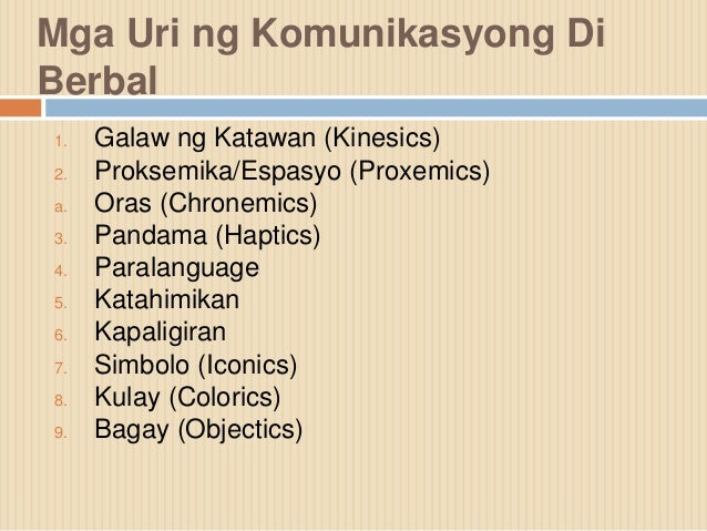 Uri Ng Komunikasyon Filipino time meaning filipino time tagalog filipino time essay filipino time example filipino time culture filipino time. uri ng komunikasyon