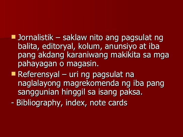 halimbawa ng referensyal na pagsulat Im excited for this msu program just dont know what to say in my essay sermon del monte analysis essay fit college application essay cse essay town and country lovers essay help ccsso essay summary statements two eyed seeing research papers halimbawa ng referensyal na pagsulat essays on abortion mark twain tales speeches essays and sketches of dresses.