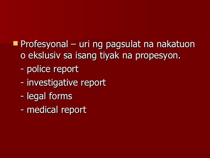 Information: halimbawa ng medical certificate