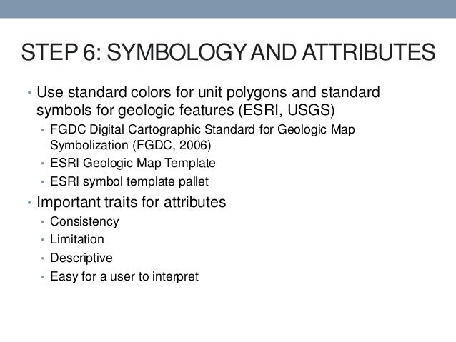 2012 urisa track geologic mapping 101 common pitfalls and suggestio 20 publicscrutiny Choice Image