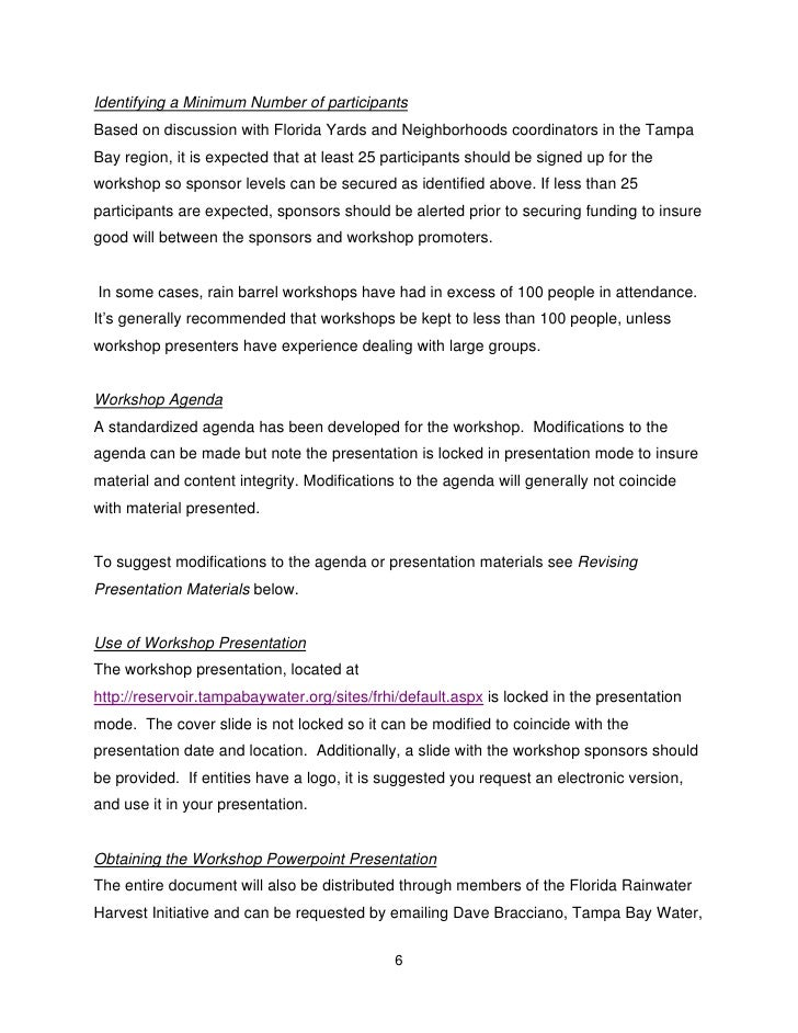 Poverty Essay Thesis  Rainwater Harvesting Systeminstallation And Linkage To Irrigation  Systems   Science And Society Essay also Research Essay Papers Rainwater Harvesting With Cisterns For Landscape Irrigation  Florida Essays On Science Fiction