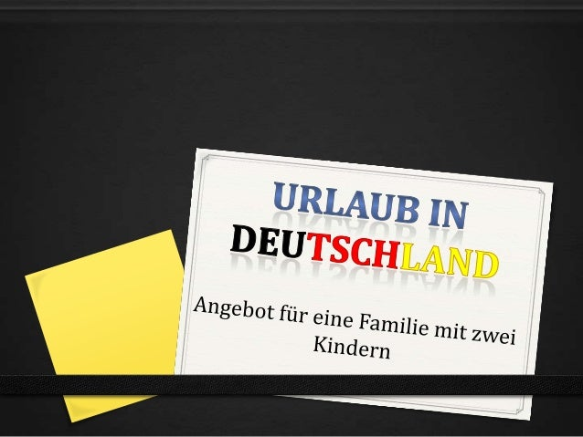 0 KonstanzDie größte Stadt amBodensee und Kreisstadtdes Landkreises Konstanz.Sie gehört zurBundesrepublikDeutschland und l...