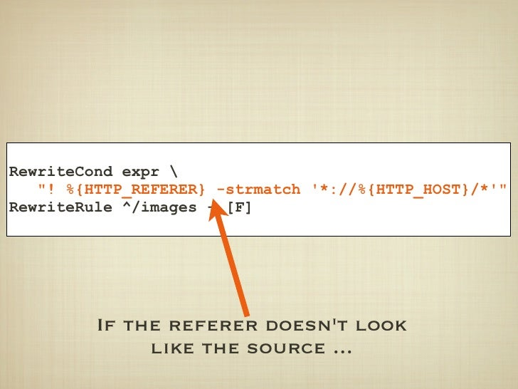 How to remove the trailing slash from a URL using Apache or Nginx