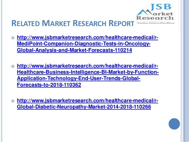 cell based assays market by product report However, others are product-specific and can be problematic and require  significant  for product release for clinical trials (in the european union) and for  marketing  cell-based potency assays generally report a value relative to a  standard.