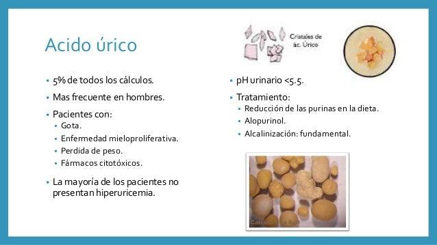 las nueces contienen acido urico que consecuencias ocasiona el exceso de acido urico en el organismo yahoo acido urico 6.7