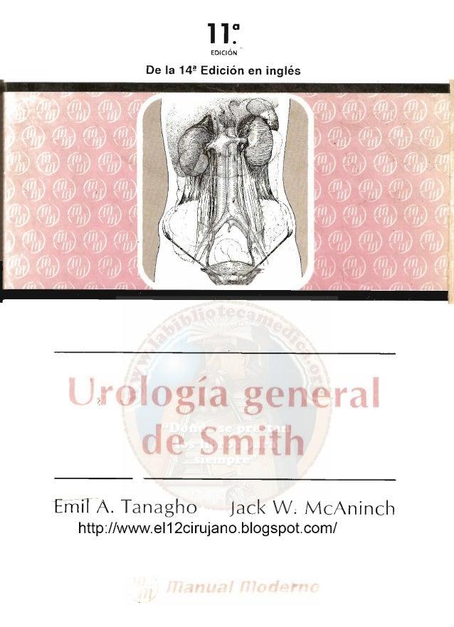 Urologia smith 11_ed