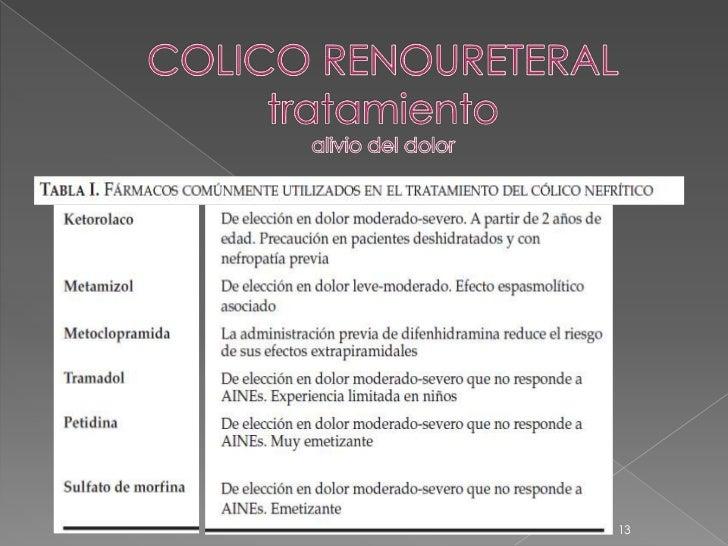a.- Glomerular:                 Traumatismos cerrados oGlomerulonefritis aguda            abiertos del riñón.Nefritis lúpi...
