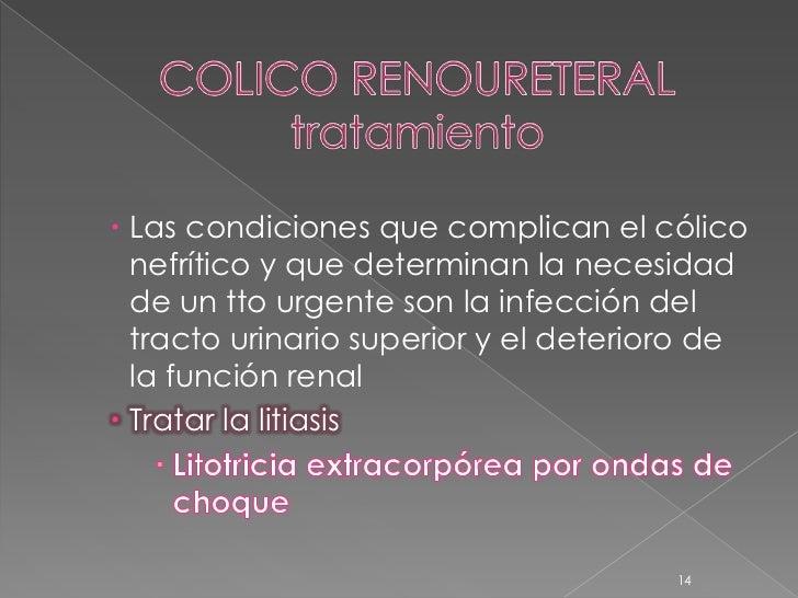  Si es intensa se realiza sondaje y lavado  continuo Si es masiva estabilidad hemodinámica,  recurrir a cistoscopio rígi...