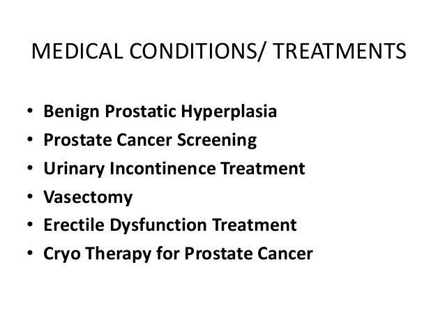 Benign prostate hyperplasia bph biology essay