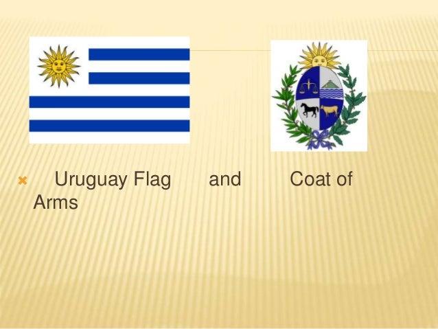 Uruguay  Slide 3