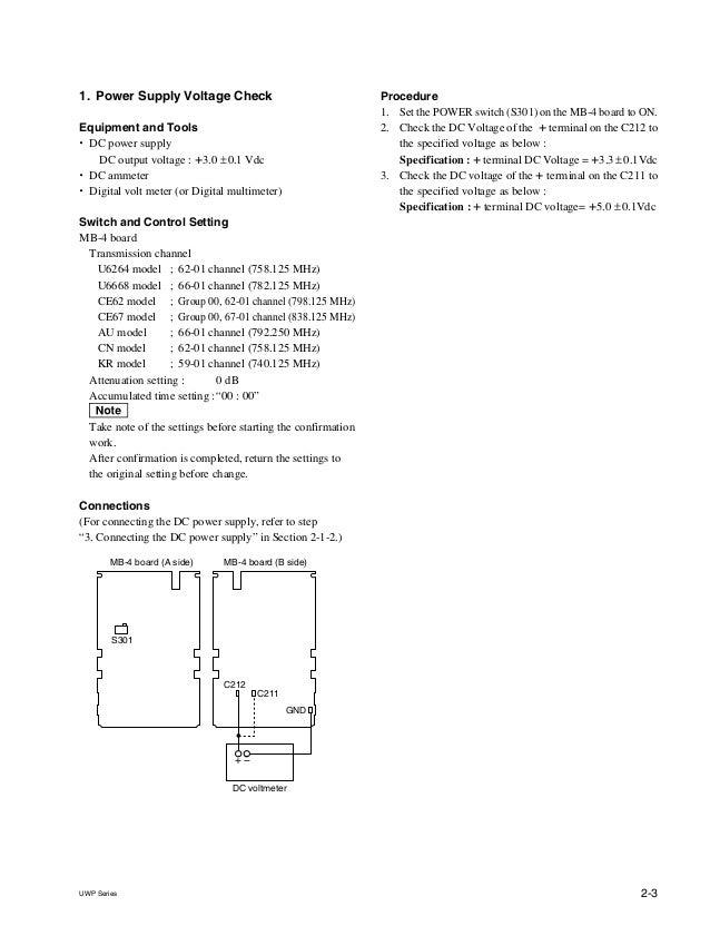 Wunderbar Lowes Maschendrahtrolle Galerie - Elektrische Schaltplan ...