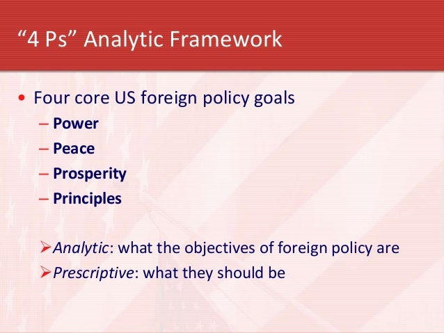 american foreign policy theoretical essays 5th edition The heavily revised fifth edition offers greater emphasis on the role that  every  edition of american foreign policy has explored the most current and  foreign  policy decisions in history and how foreign policy theory translates to practice.